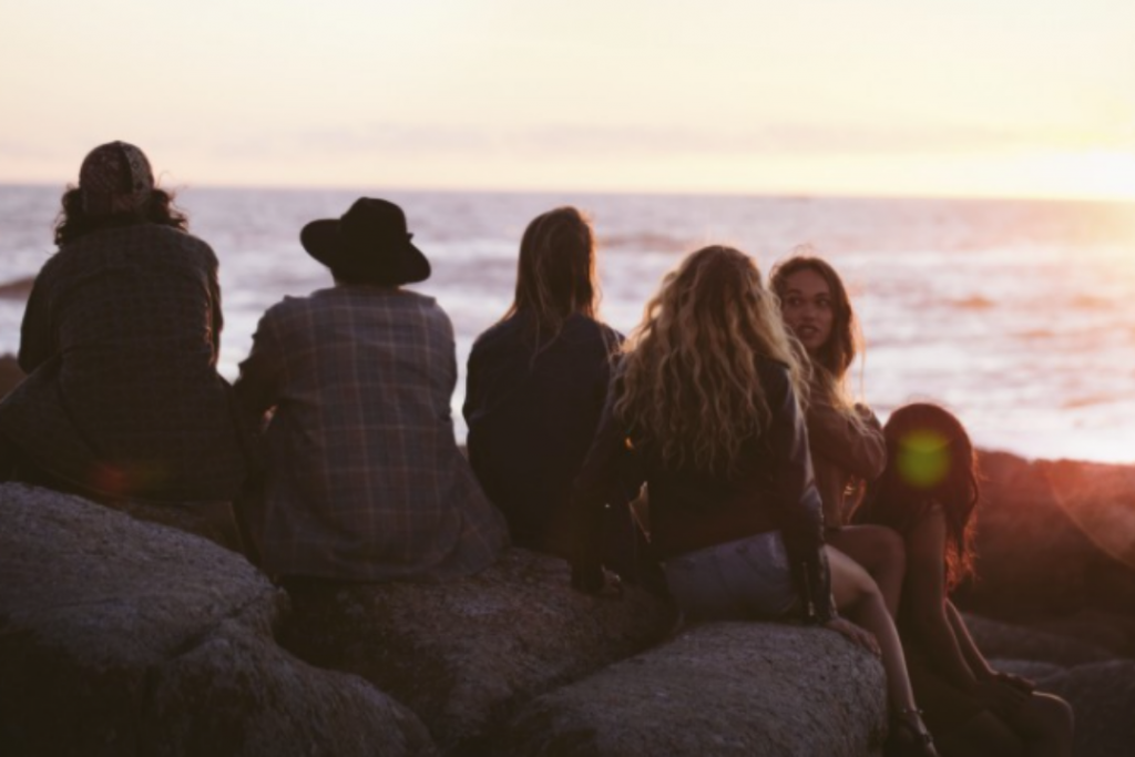 5 Ways To Make Your Group Travel Planning Efforts Easy